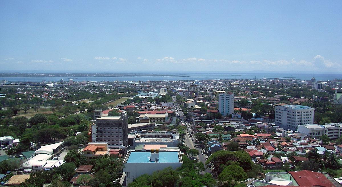 Cebu Ladyboys Viaggi Incontri Vita In Citt 224 Spiaggie
