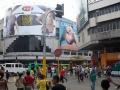 centro di cebu ladyboys filippine