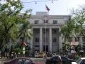 Cebu City Hall centro