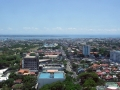 Panorama Cebu City filippine