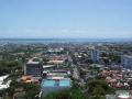 Panorama Cebu City filippine