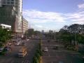 cebu city philippines vie