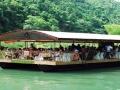 loboc fiumer cruise