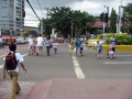 strade di cebu osmena boulevard