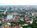 Citta di Cebu filippine