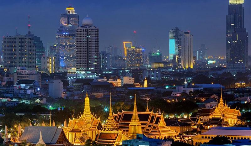 bangkok-di-notte-immagini