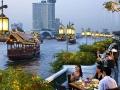 pattaya-ristorante-lungo-fiume
