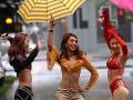 sexy-ladyboys-bangkok