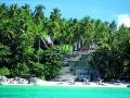 spiaggie-phuket-thailandia