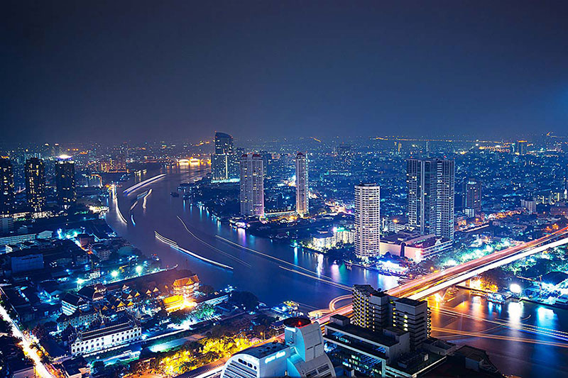 vista-su-bangkok