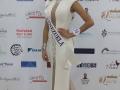 isabella-santiago-2014-miss-gay-thailandia