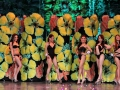 Manila's 5 Pharine 7