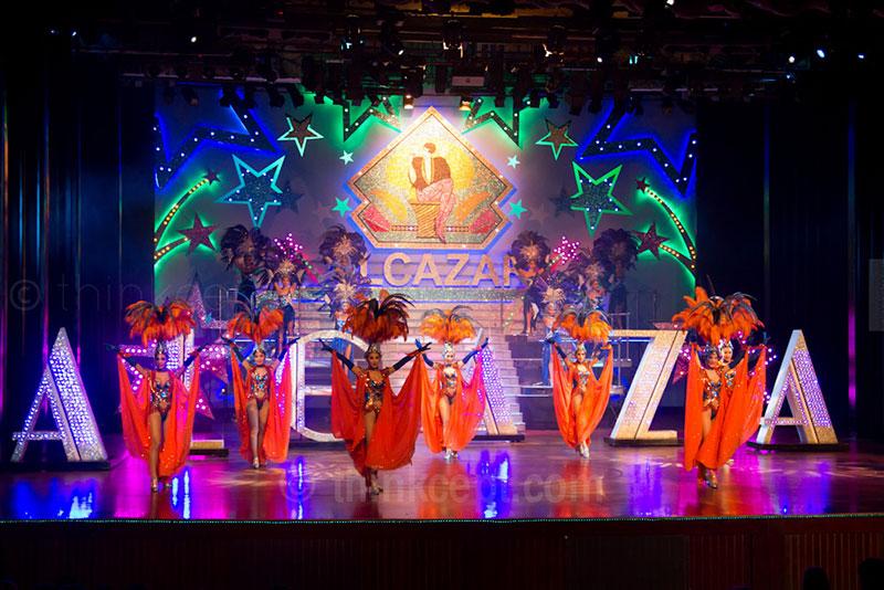 pattaya-thailandia-alcazar-ladyboy-show