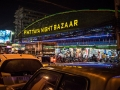 pattaya-night-bazar