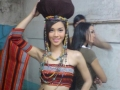 ladyboy in cebu filippine sexy
