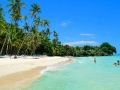 isola-di-bohol-filippine