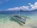 palawan-viaggiare-filippine