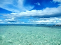 panglao-bohol-filippine-viaggi