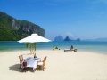 spiaggia-di-palawan-filippine