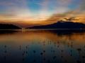subic-tramonto-filippine-ladyboy