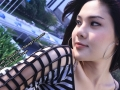 she-male-thailand