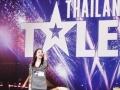 thailandia-got-talanet-ladyboy-belle