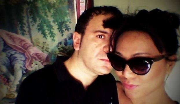 Andrea Del Riva & Khei - La Mia ladyboy