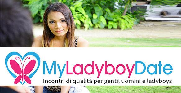 incontri ladyboys filippine