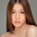 Kevin Balot Ladyboy Asia Filippine