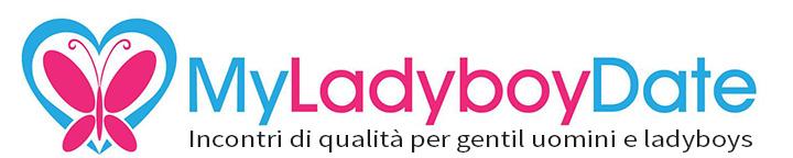 My Ladyboy Date Incontri Trans Thai