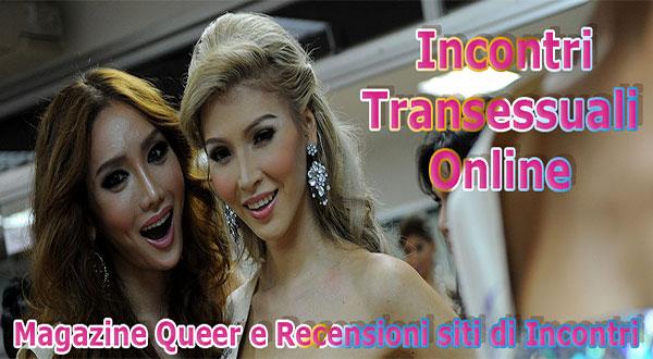 siti di incontri shemale e trans