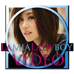 Ladyboy video incontri e guide al dating