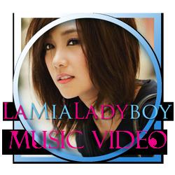 Cantanti e Gruppi musicali Ladyboys e Transex
